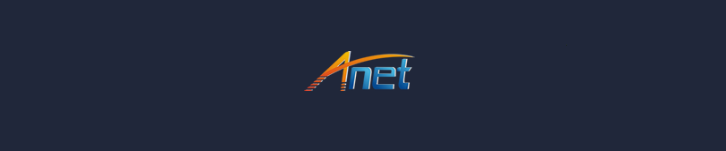 Trędy rozwoju drukarek 3D na 4 kw. 2017 – Anet znajduje się na liście